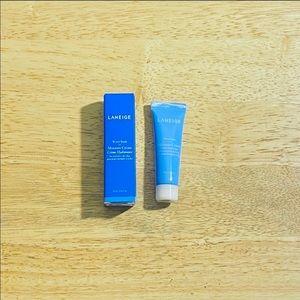 🎀2/20🎀 8 ML Laneige Water Moisture Cream Mini